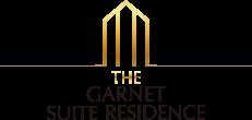 THE GARNET SUITE RESIDENCE 深草